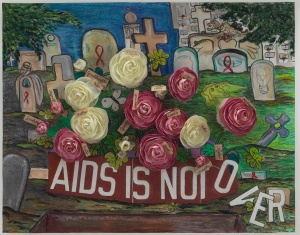 2013-AIDS_is_Not_Over