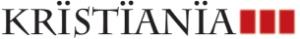 logo_kristiania