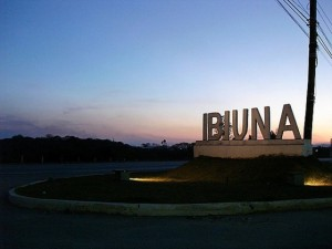 ibiuna-entrada-1-560x420