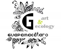 cropped-logo-flower-doodles-grn23