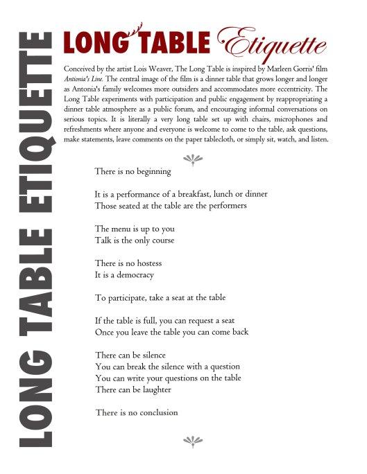 long-table-etiquette