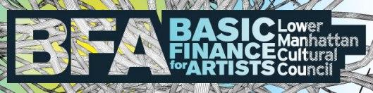 bfa-banner