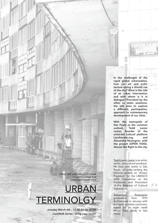 poster_urban-terminology